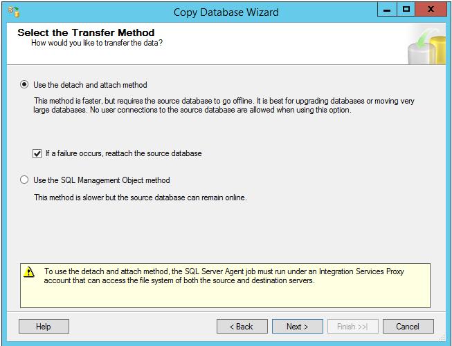 CopyDatabaseWizard---TransferMethod.PNG