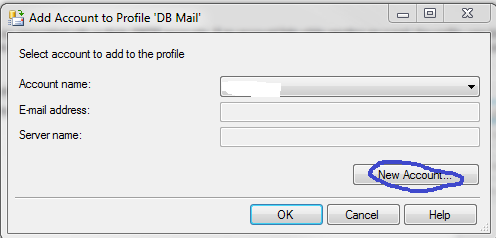config_dbmail_6.png
