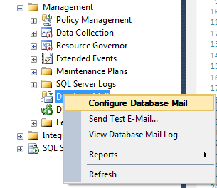 config_dbmail_1.png