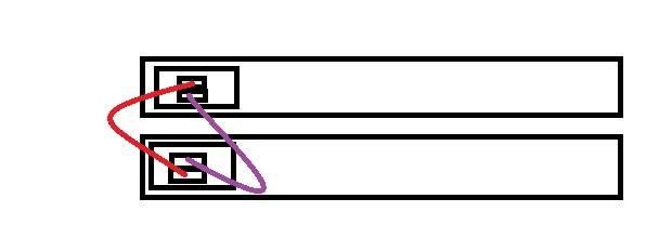 stack.jpg
