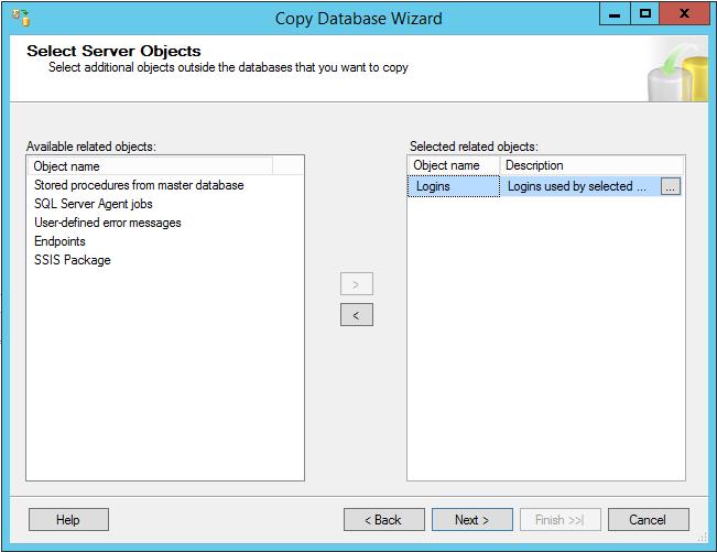 CopyDatabaseWizard---SelectObjs.PNG