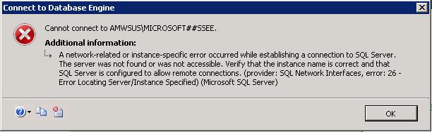 MSSQL-Error.PNG