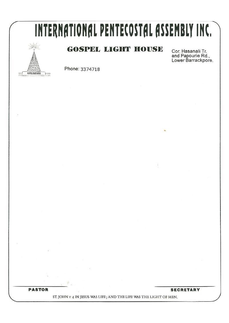 jpg file (paper size A4)