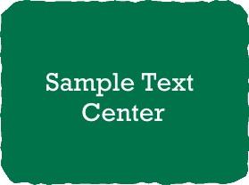 Exampleofcentertext.jpg