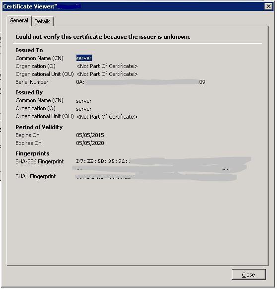 SSL-Certificate-Details.JPG