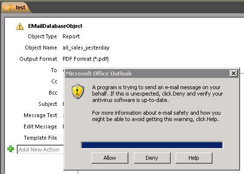test-macro-email-block.JPG