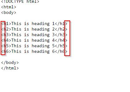 html--tag.png