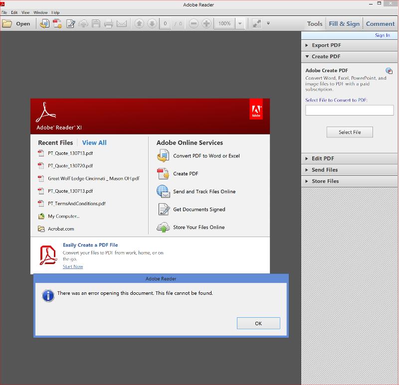 Display-PDF-via-VBA.png