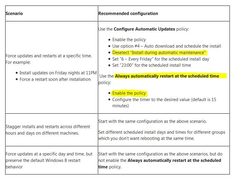 Example_configuration.JPG