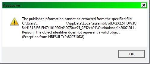 AppLocker_Publish.JPG