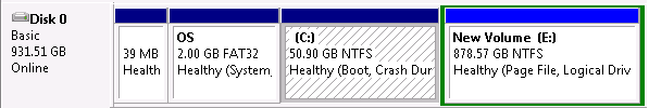 HDD-Expansion.PNG