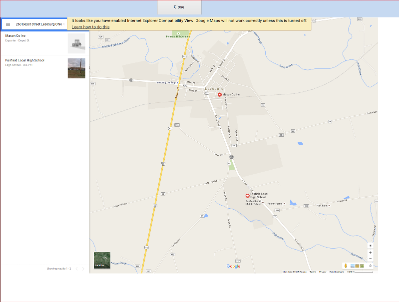 Google-Maps-Driving-directions-issue.png