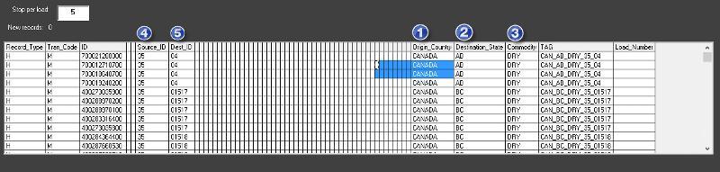Load-criteria-1.jpg