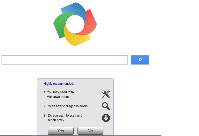 Google Chrome OS Solutions