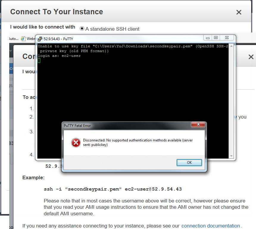 SSH / Telnet Software Solutions