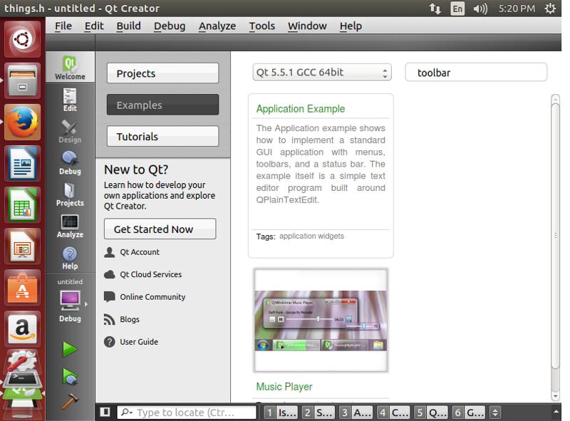 QT_ToolBar_Examples.png