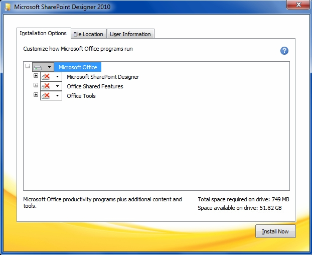 Office 2007 Crack Activation Mso Dll Full.iso