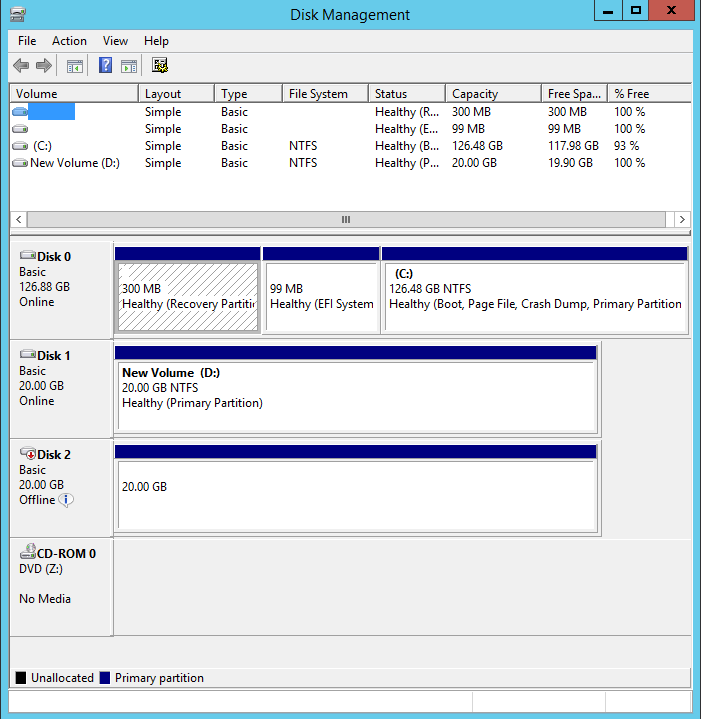 DiskManagementDisk2Offline.PNG