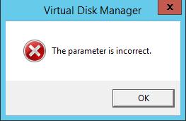 ParameterIncorrect.PNG