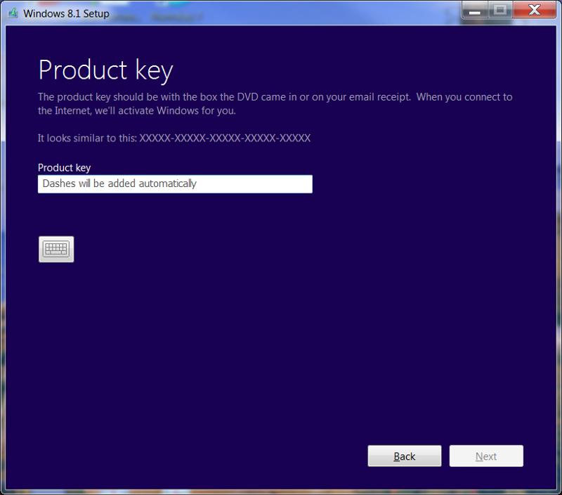 Windows-8.1-setup.png