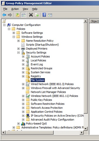 File-System.jpg