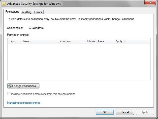 Advanced-Security-Settings.jpg