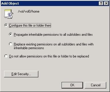Add-Object.jpg