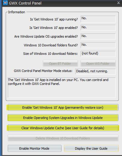 Windows-7-GWX-Control-Panel