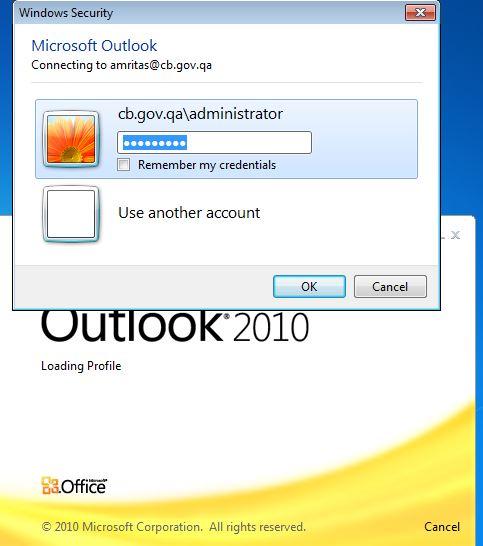 Outlook-login-issue1.JPG