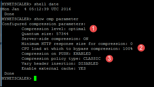 9-CLI-SHOW-CMP-PARAMETERS.png