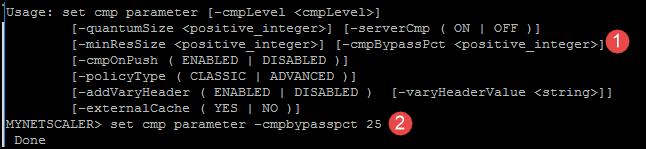 12-SET-CMP-PARAMETER-CPU-BYPASS-25-P.png