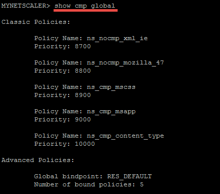 15-SHOW-CMP-GLOBAL-POLICIES.png