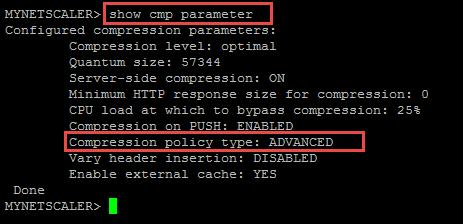 17-SHOW-CMP-PARAMETER-CLI.png