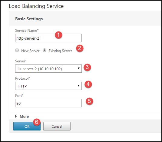 21-LB-SERVICE-HTTP-SERVER-2-GUI.png