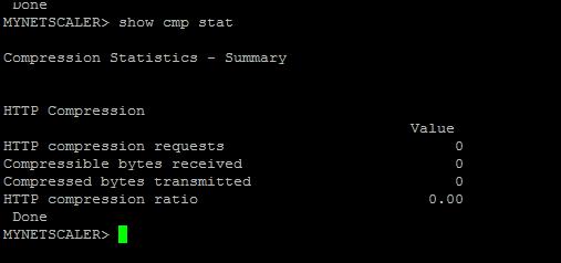 29a-SHOW-CMP-STATS.png