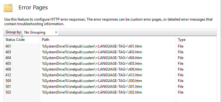 Error-Pages.png