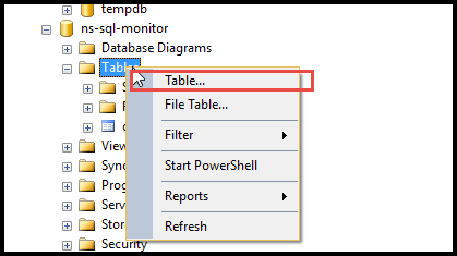 MSSQL-CREATE-NEW-TABLE.png