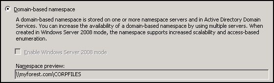 dfs-name-space.png