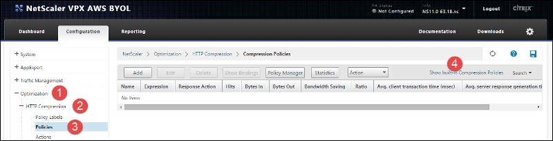 5-HTTP-COMPRESSION-POLICIES-ADD.png