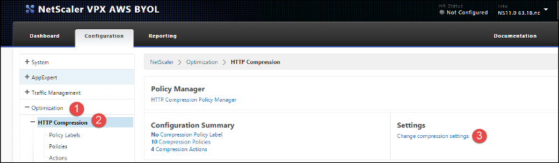 7-HTTP-COMPRESSION-CHANGE-SETTINGS.png