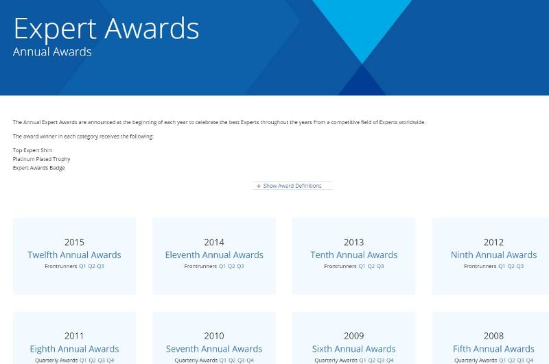 About-the-Expert-Awards-000183.jpg