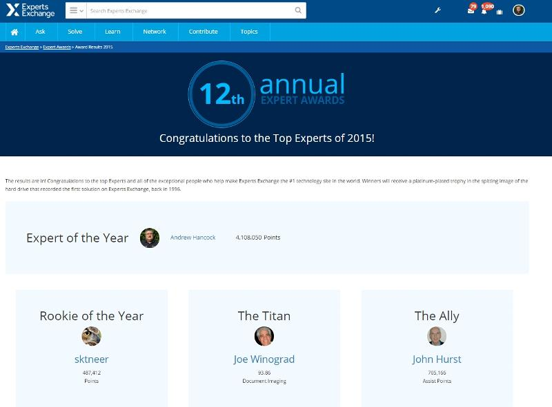 Award-Results-2015-000184.jpg