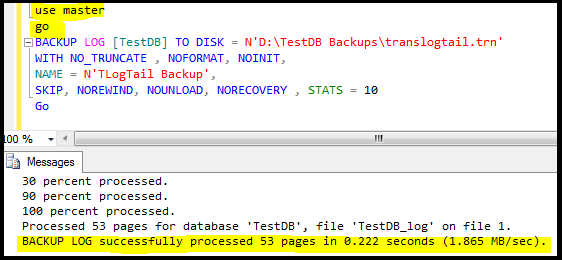 tail-log-backup-success.PNG