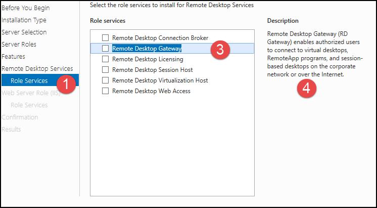 remote-desktop-gateway.png