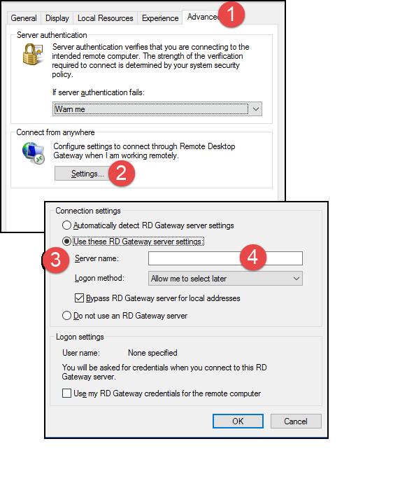 rdesktop-gateway-mstsc-client.png