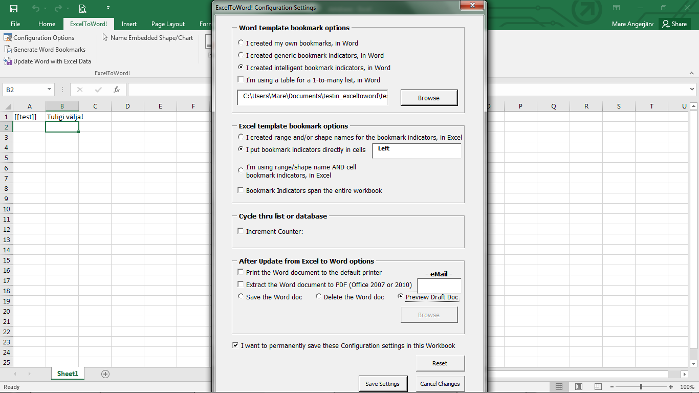screenshot 2016 01 15 120546png - 55 How Copy Excel Sheet Into Word Relevant