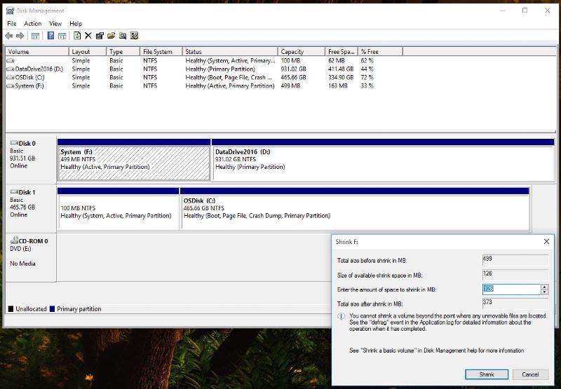 EE-Drives.jpg