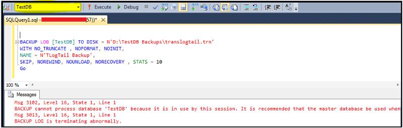 tail-log-backup-error-msg.png