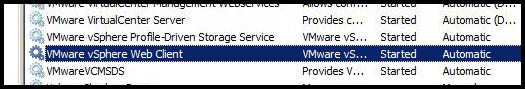 SERVICES-MSC-VSPHERE-WEB-CLIENT.png