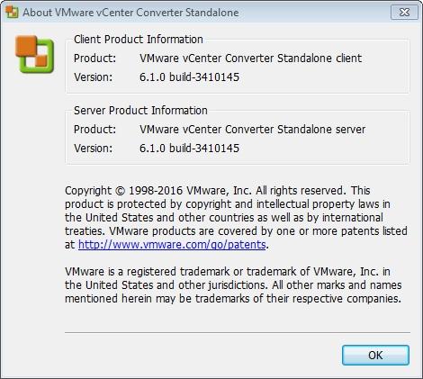 About-VMware-vCenter-Converter-Stand.jpg